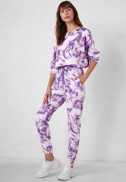 LC Waikiki - Jogginghose - purple