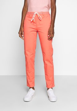 Marc O'Polo DENIM - Chinot - soft coral