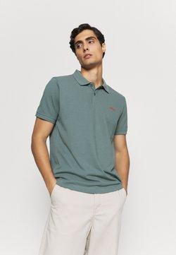 Lee Pique – Skjorter til dame og herre på hos Zalando.no