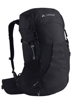 Vaude - BRENTA  30 - Trekkingrucksack - black