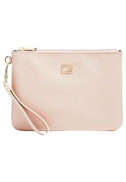 Guess - Pochette - licht roze