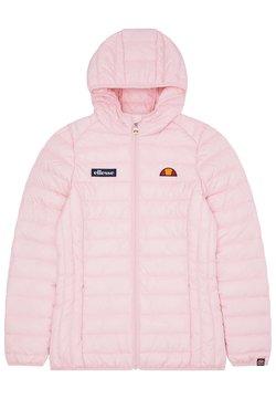 Ellesse - Winterjacke - rosa