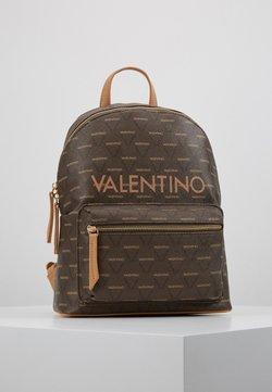 Valentino by Mario Valentino - LIUTO - Reppu - brown