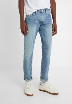 Polo Ralph Lauren - Jeans Slim Fit - blue denim