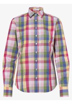 brookshire - Hemd - mehrfarbig