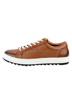PRIMA MODA - RANCO - Sneaker low - brown