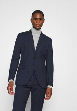 Jack & Jones PREMIUM - JPRBLAFRANCO SUIT - Anzug - dark navy