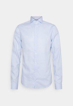Eton - SUPER SLIM HAI - Businesshemd - light blue