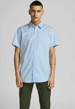Jack & Jones - Businesshemd - cashmere blue