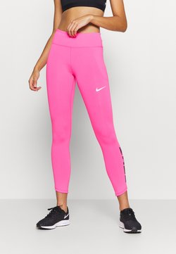 Nike Performance - FAST - Tights - hyper pink/white