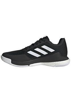 adidas Performance - Scarpe running neutre - black