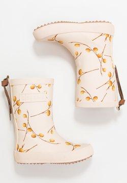 Bisgaard - fashion boot - Gummistövlar - longan fruit