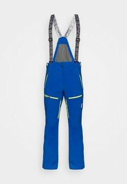 Spyder - PROPULSION GTX - Pantalon de ski - blue