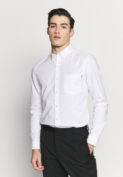 Topman - Businesshemd - white