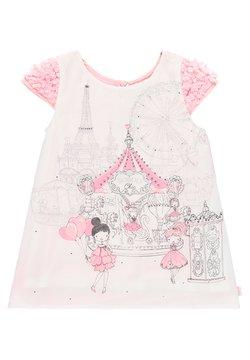 Boboli - Freizeitkleid - pink