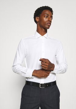 Jack & Jones PREMIUM - JPRBLAROYAL - Businesshemd - white
