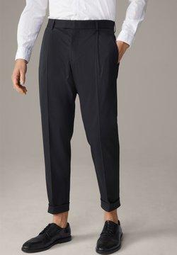 Strellson - LUIS - Anzughose - schwarz