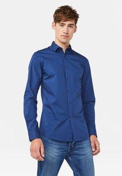 WE Fashion - Kostymskjorta - indigo