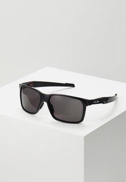 Oakley - PORTAL - Sonnenbrille - carbon/grey