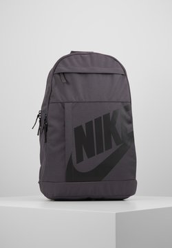 Nike Sportswear - UNISEX ELEMENTAL - Reppu - thunder grey/black