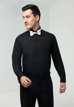 dobell - TUXEDO - Camicia elegante - black