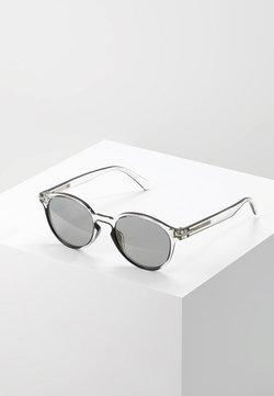 Marc Jacobs - Sonnenbrille - crystal black