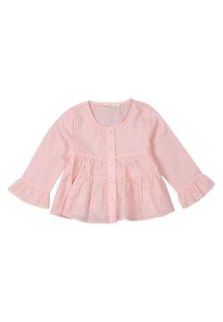 Cigit - Blouse - light pink