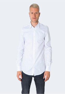 Antony Morato - NAPOLI MMSL00628-FA400079 - Camicia elegante - white