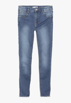 Cotton On - DREA - Slim fit jeans - mid blue