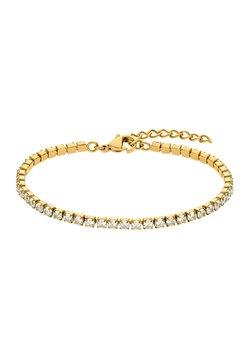 Heideman - ARMBAND PLURA - Armband - goldfarben