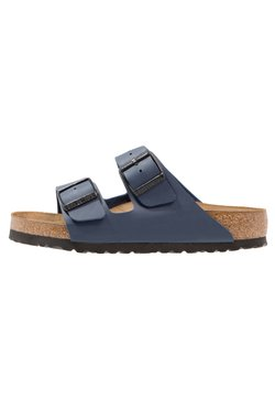 Birkenstock - ARIZONA - Slip-ins - blue