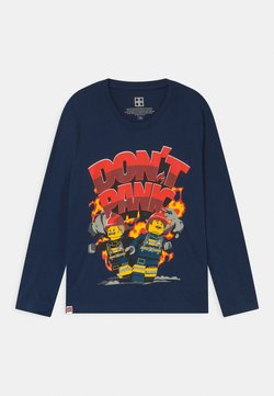 LEGO Wear - Longsleeve - dark blue