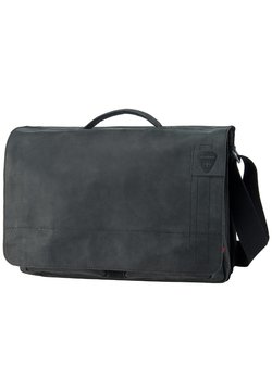Strellson - RICHMOND - Notebooktasche - schwarz