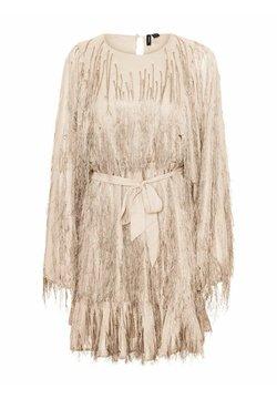 Vero Moda - Cocktailkleid/festliches Kleid - pristine