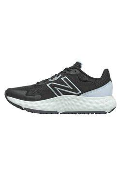 Pronazione neutra New Balance   Scarpe da running su Zalando