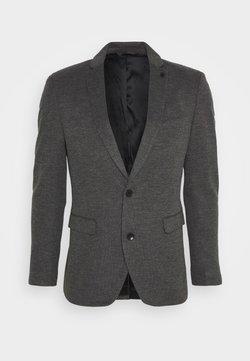 Esprit Collection - Blazer - dark grey
