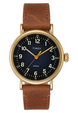 Timex - STANDARD™ 40 mm - Montre - brown/black