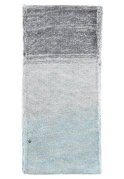 Finn Flare - Schal - light blue