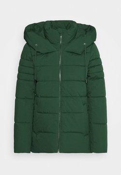 Esprit - Winterjacke - dark green