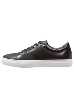 Vagabond - PAUL - Sneaker low - black