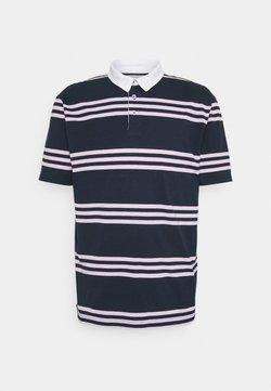 YOURTURN - UNISEX - Poloshirt - dark blue
