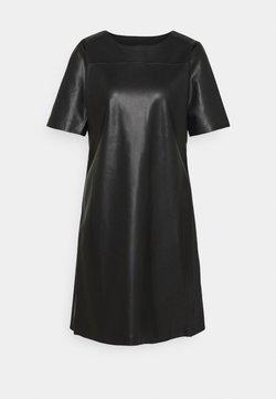 Soyaconcept - BECKIE - Robe d'été - black