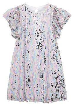 Next - Cocktailkleid/festliches Kleid - multi-coloured