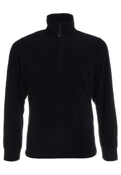 CMP - BOY  - Fleece trui - nero