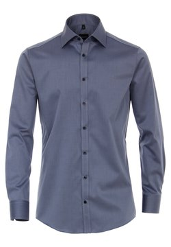 Venti - Businesshemd - blue