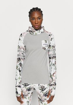 Eivy - ICECOLD - Langarmshirt - multicolor