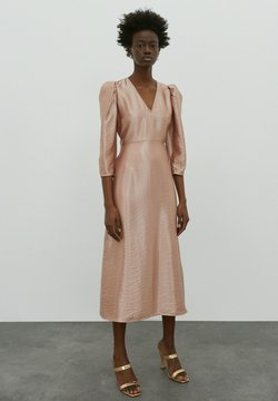 EDITED - Cocktailkleid/festliches Kleid - rosé