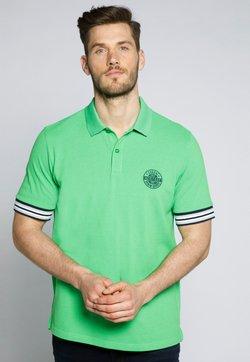 JP1880 - GROSSE GRÖSSEN - Poloshirt - apfelgrün