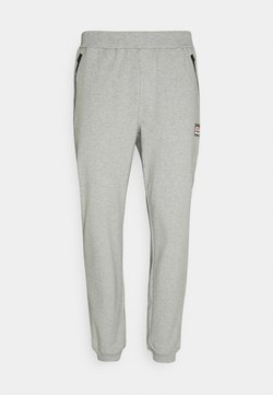Ellesse - LOTALO PANT - Jogginghose - grey marl