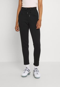 ONLY - ONLPOP EVERY LIFE EASY - Jogginghose - black
